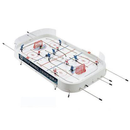Stolní hokej SPARTAN 4814