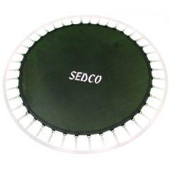Skákací plocha SEDCO na trampolínu 305 cm (10 ft) / 64 pružin