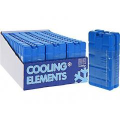 Chladící vložka do termolednice 2X200 g