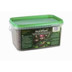 Nutriplant akvarijní substrát 5l