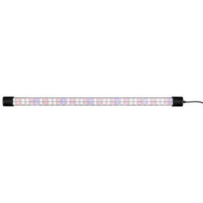 LED osvětlení do akvária Expert Color 13W, 50 cm DIVERSA
