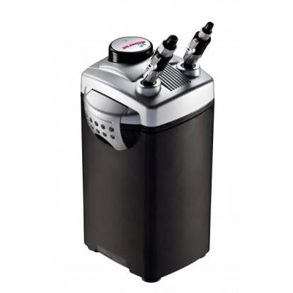 Vnější akvarijní filtr EXUS 1500 DIVERSA
