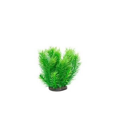 Akvarijní rostlina Premium Plant 201, výška 14 cm