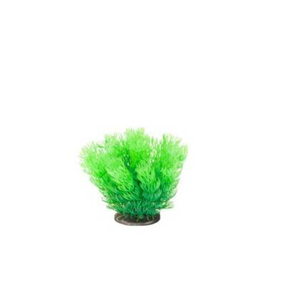 Akvarijní rostlina Premium Plant 203, výška 14 cm