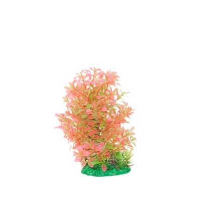 Akvarijní rostlina Premium Plant 301, výška 25 cm