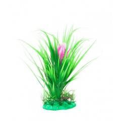 Akvarijní rostlina Premium Plant 303, výška 25 cm