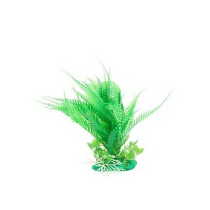 Akvarijní rostlina Premium Plant 304, výška 25 cm
