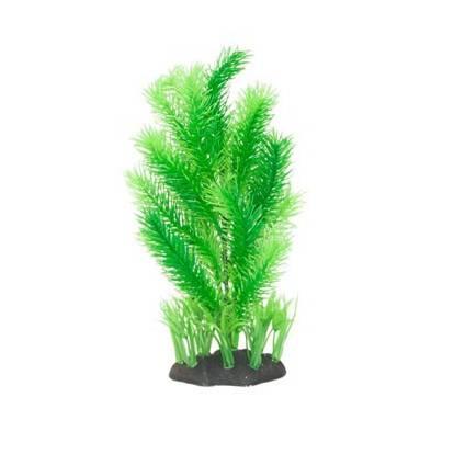 Akvarijní rostlina Premium Plant 306, výška 25 cm