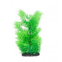Akvarijní rostlina Premium Plant 308, výška 25 cm