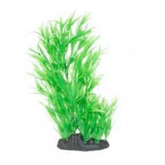 Akvarijní rostlina Premium Plant 309, výška 25 cm