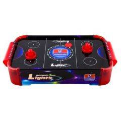 Stolní mini AIR HOCKEY 4816 SPARTAN