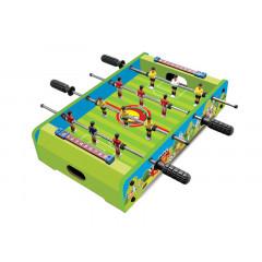 Stolní mini fotbal 4817 SPARTAN