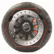 Nafukovací pneumatika na sjezdovku BESTWAY Snow Tube H2OGO! 39068