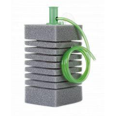 Akvarijní filtr CRISTAL MAXI 100 TROPICAL