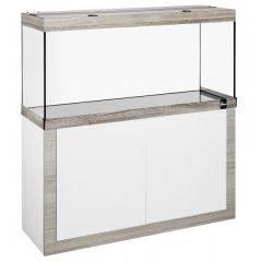 Akvárium set FINE LINE 342l T5 2x39W DIVERSA