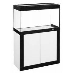Akvárium set FINE LINE 285l T5 2x39W DIVERSA