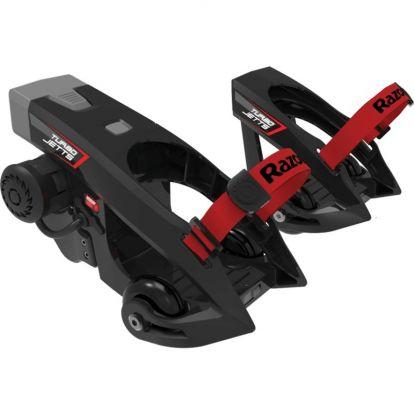 Elektrické brusle Razor Turbo Jetts