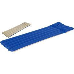 Nafukovací matrace Bestway 67014 Single 56x184x11,5 cm