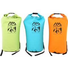 Vodácký batoh Aqua Marina 25 l