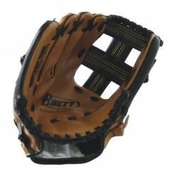 """Baseballová rukavice 10"""" BRETT 1123"""