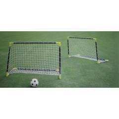 Dětský fotbalový set SPARTAN MINI GOAL