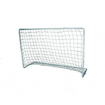 Fotbalová branka SPARTAN STANDARD 180x120x60 cm
