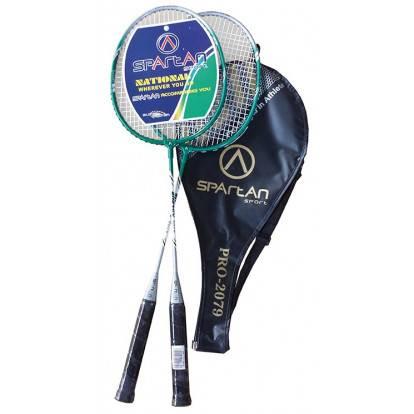 Badmintonový set SPORTIVE SPARTAN