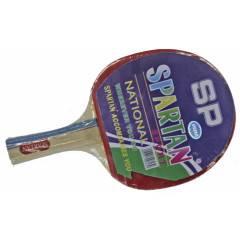 Pálka na stolní tenis SPARTAN TURBO