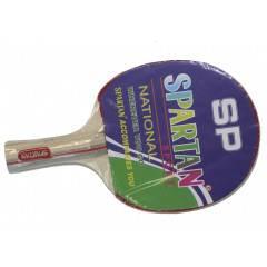 Pálka na stolní tenis SPARTAN TIGER