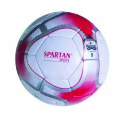 Fotbalový míč CORNER SPARTAN