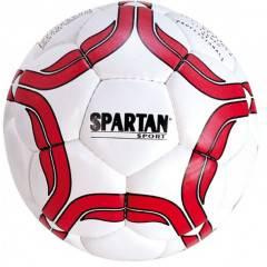 Fotbalový míč CLUB JUNIOR SPARTAN