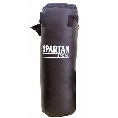 Boxovací pytel 10 kg SPARTAN