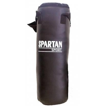 Boxovací pytel 20 kg SPARTAN