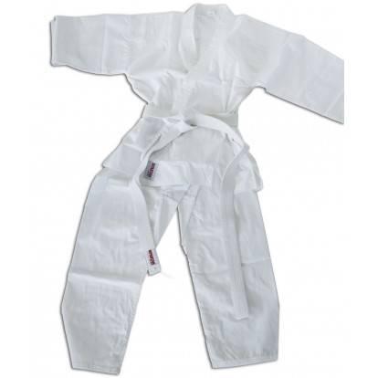 Kimono na karate SPARTAN