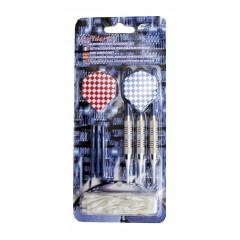 Šipky Echowell ACD 3350