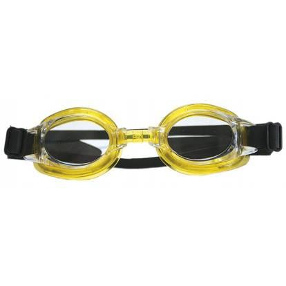Plavecké brýle SPARTAN ADRIA JUNIOR