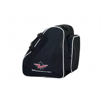 Taška na brusle VANCOUVER BAG
