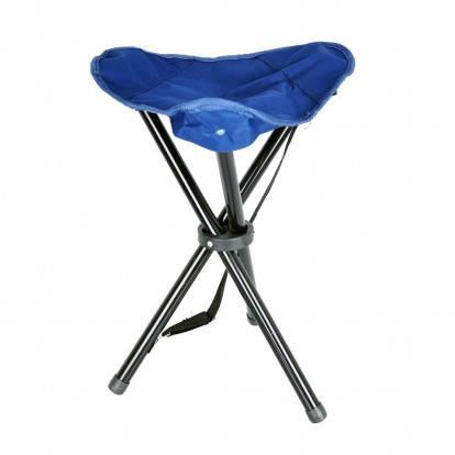 Skládací židle SPARTAN BALTICA
