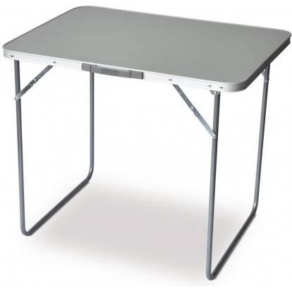 Skládací kempingový stůl SPARTAN DOLCE 80x60x70 cm