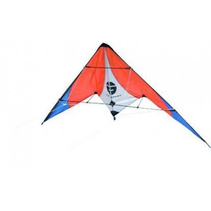 Létající drak SPARTAN ROGALO