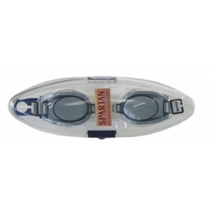 Plavecké brýle OLYMPIC ANTIFOG