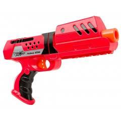 Paintball pistole VAPOR ATLAS 250