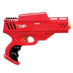 Paintball pistole VAPOR NEO 125