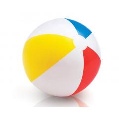 Nafukovací plážový míč SPARTAN PARADISE 41 cm
