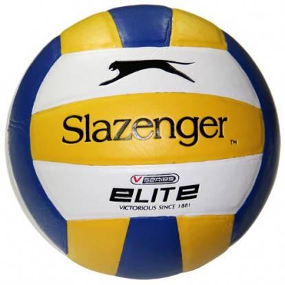 Volejbalový míč SLAZENGER Elite