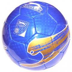 Fotbalový míč Slazenger Power V-600