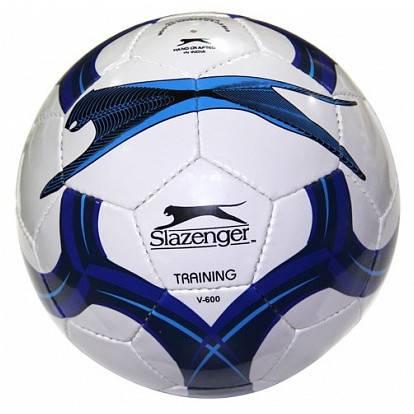 Slazenger Training V-600 fotbalový míč
