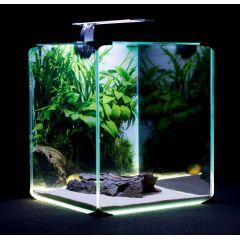 Akvárium set NEO LIGHT PLANT 30l DIVERSA