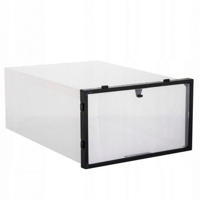 Úložný box 30x20x12 cm SPRINGOS