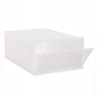 Úložný box 31x21x12 cm SPRINGOS